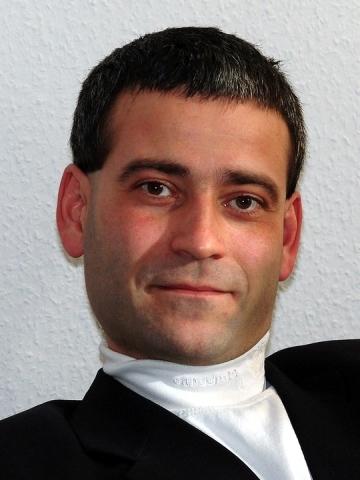 Rechtsanwalt Andreas Mönnich